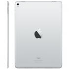 iPad Wi-Fi - Apple