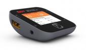 iSDT Q6 Lite Smart Charger