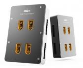 iSDT Safe Parallel Board