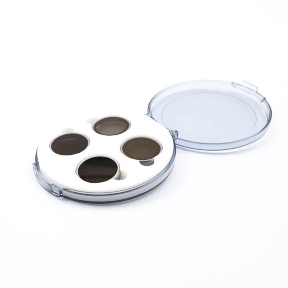 Jeu de filtres ND pour EVO II PRO 1 X ND4
