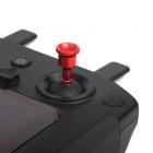 Joysticks de remplacement pour DJI Mavic 2 Smart Controller