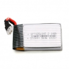 Kingkong Q100 batterie Lipo 1S 550mAh