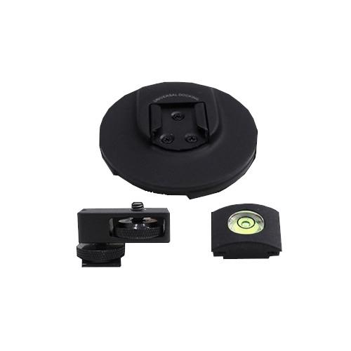 Kit accessoires pour caméra 360° Obsidian S