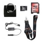 Kit accessoires Starter pour DJI Phantom 3 Starter