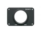 Adaptateur filtre pour caméra Sony RX0