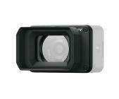 Pare-soleil pour caméra Sony RX0