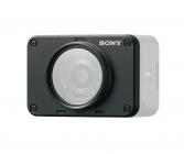 Adaptateur avec filtre pour caméra Sony RX0