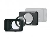 Kit adaptateur filtre pour caméra Sony RX0