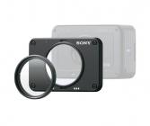 Kit adaptateur filtre pour Sony RX0