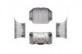 Kit armure du châssis pour RoboMaster S1 - DJI