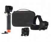 Kit Aventure GoPro