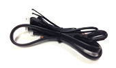 Kit câble de rechange pour Zenmuse Z15 BMPCC