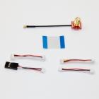 Kit câble de remplacement pour Vortex 150