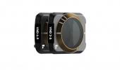 Kit combo de filtres VND (Cinema Series) pour DJI Mavic Air 2 - PolarPro
