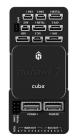 Kit contrôleur Pixhawk 2.1 - Hex Technology Ltd