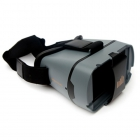 Kit conversion lunettes pour Blade Inductrix FPV