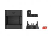Kit d'accessoire DJI Osmo Pocket