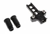 Kit d'accessoires caméra RED pour Ronin-MX - vue de dos
