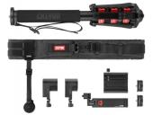 Kit d\'accessoires Creator pour Zhiyun Crane 3 Lab