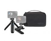 Kit d\'accessoires GoPro Travel Kit