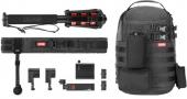 Kit d\'accessoires Master pour Zhiyun Crane 3 Lab