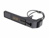 Kit d'antennes pour DJI Matrice 600 - vue zoomée
