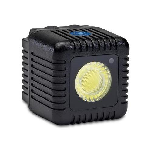 Kit d\'éclairage Lume Cube Plus