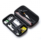 Kit d\'outils avec sacoche - Flywoo