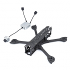 Kit DC5 iFlight et DJI FPV complet à monter