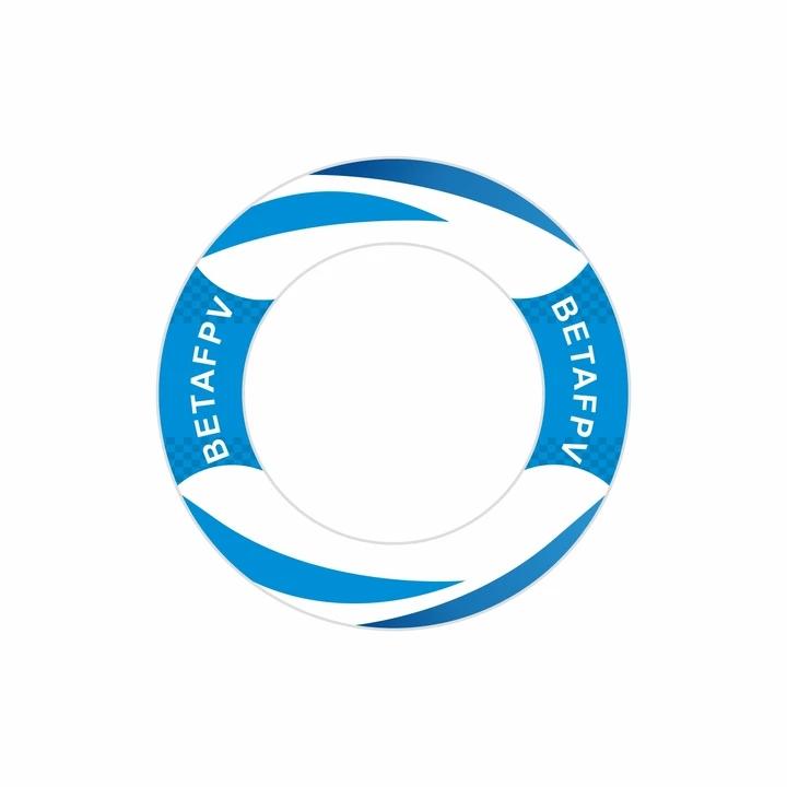 Kit de 4 Gates - BetaFPV