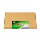 Kit de 48 piles AA alcalines - GP