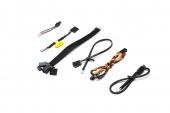 Kit de câbles pour DJI Matrice 600