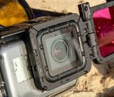 Kit de filtres DiveMaster pour Hero 7/6/5 - Polar Pro