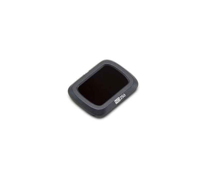 Kit de filtres ND 16/64/256 pour JI Mavic Air 2