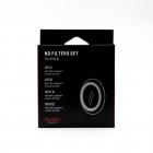 Kit de filtres ND pour EVO II - Autel Robotics