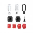 Kit de fixations pour caméra Insta360 GO 2