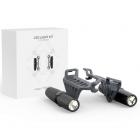 Kit de LED pour DJI Spark - PGY