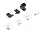 Kit de montage de bras DJI Matrice 600 Pro