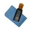 Kit de nettoyage de lentille Xsories