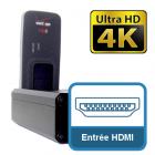 Kit de transmission 4G Sky Drone Link 4K