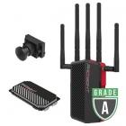 Kit de transmission HD Amimon Connex ProSight - Occasion