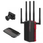 Kit de transmission HD Amimon Connex ProSight