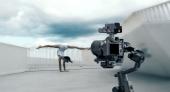 Kit de transmission vidéo Mars 300 Pro standard - Hollyland