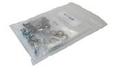 Kit de visserie pour Zenmuse H3-2D