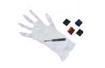 Kit filtres-outils pour caisson de plongée GoProHD/Hero2
