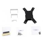 Kit Frame de montage A3 pour DJI Matrice 600