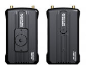 Kit HF Vidéo MARS 300 (300ft) HDMI in/out