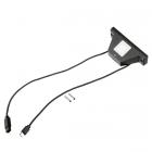 Kit LED arrière pour DJI Matrice 600