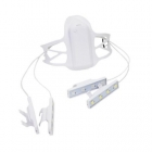 Kit de LED DJI Phantom 3 - Polar Pro