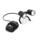 Kit LED pour DJI Inspire 2 - PGY